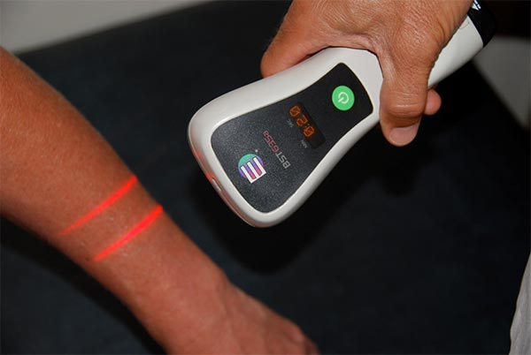 Erchonia Cold Laser Therapy: The #1 Choice for Fast Pain Relief