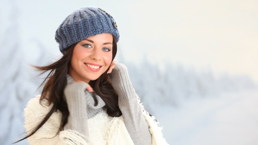 Nasal cleaning, Xylitol, Flu remedies - Beat the Flu Season