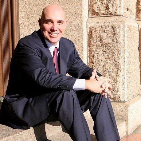 Austin Marijuana Lawyer | Possession of Marijuana Criminal