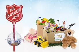 toy supply drive
