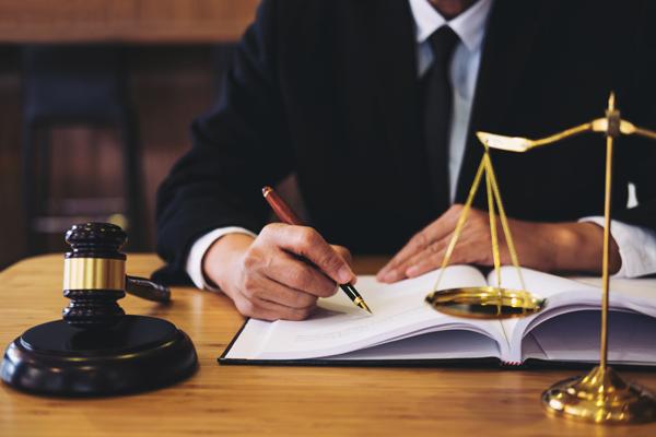 abogados de lesiones personales