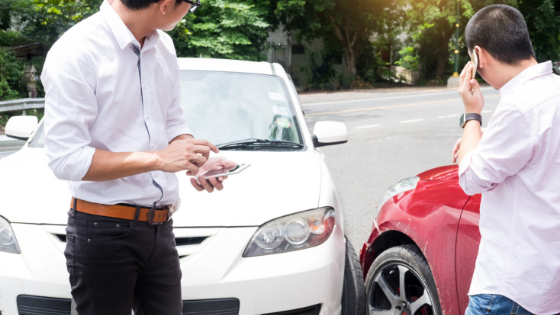 Image result for How to choose the best car accident lawyer