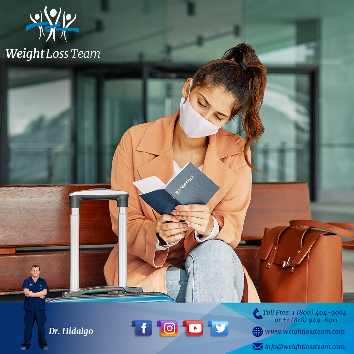 passport for weight loss surgery mexico