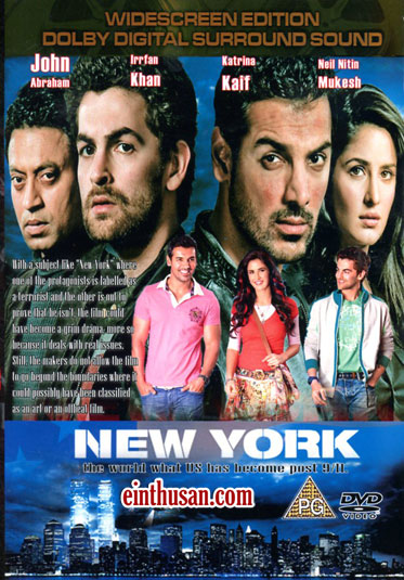 hindi movies online 2018 welcome to new york