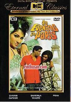 kedarnath movie watch online free hd