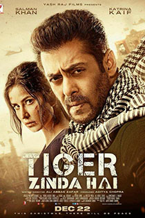 find popularity hindi movie results einthusan