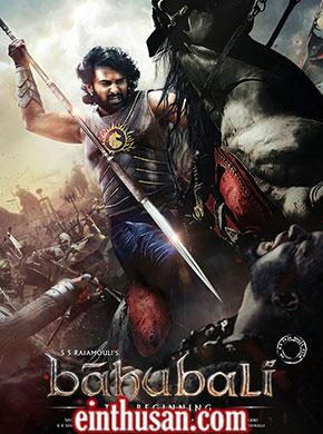 baahubali tamil movie download