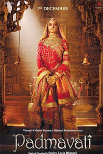 28+ Padmavati Full Movie Watch Online Free With English Subtitles PNG