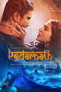 FIND : Popularity   Hindi Movie Results - Einthusan
