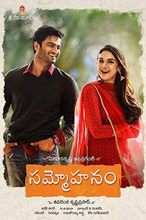 new malayalam movies online tormalayalam