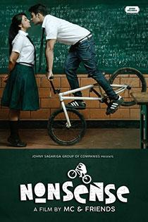 tor malayalam movie sudani from nigeria