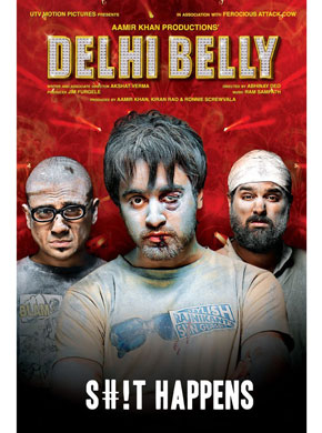 delly belly movie download mp4