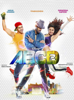 abcd anybody can dance film complet