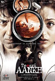 top hindi movies 2018 dvd