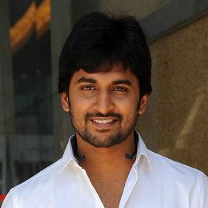 Telugu Movies Einthusan