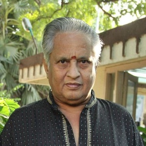 Vip tamil movie einthusan : The strain episode 2 subtitulada