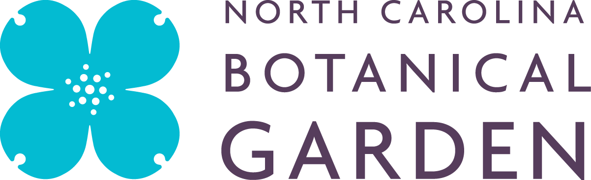 North Carolina Botanical Garden