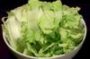 Brassica rapa (Pekinensis Group)