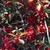 Chaenomeles japonica flowers and stems JCRA