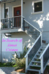 In Search of Aimai Cristen