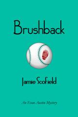 Brushback
