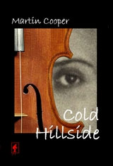 Cold Hillside