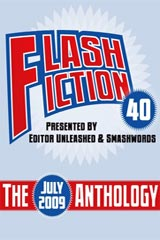 Flash Fiction 40