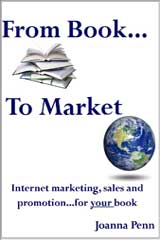 From Book to Market