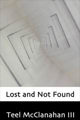 Lost and Not Found