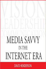 Media Savvy in the Internet Era