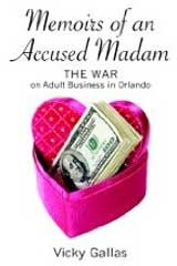 Memoirs of an Accused Madam