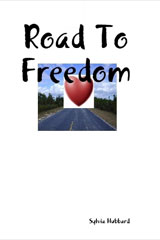 Road to Freedom
