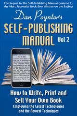 The Self-Publishing Manual