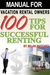 100 Tips For Successful Renting
