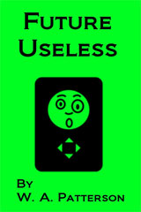 Future Useless