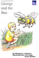 George and the Bee
