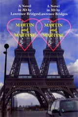 Martin and Martine - Part 1