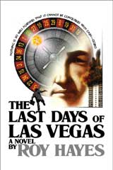 The Last Days of Las Vegas