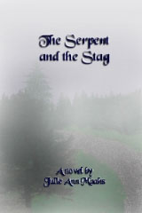 The Serpent and the Stag cover image