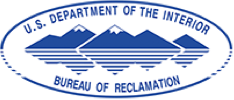 U.S. Bureau of Reclamation
