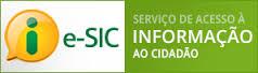 Serviço de Informação ao Cidadao