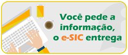 Serviço de Informação ao Cidadao