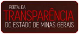 Transparência MG