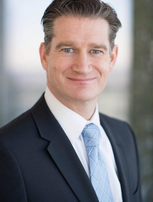 Charles Nicolai