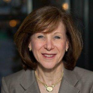 Bonnie B. Diamond