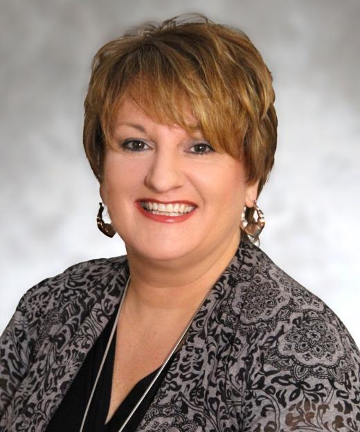 Margaret-Ann Cole