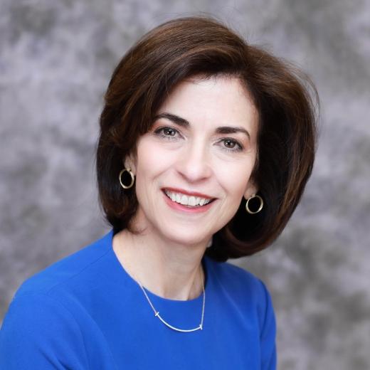 Stephanie Jacqueney