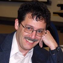 David Soubly