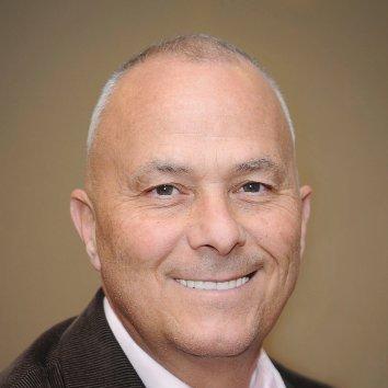 Frank Ingraham