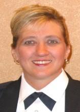 Anna Cuson